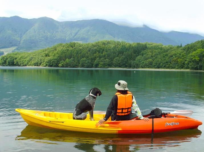 asontyu-kayak