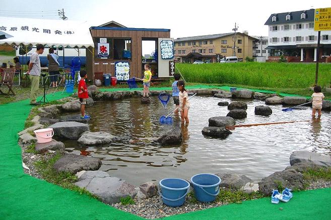 takaamagahara-tukamidori