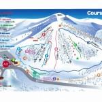 karuizawa-snowpark