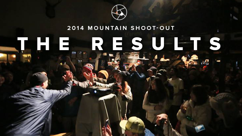 f-stop mountain shootout hakuba