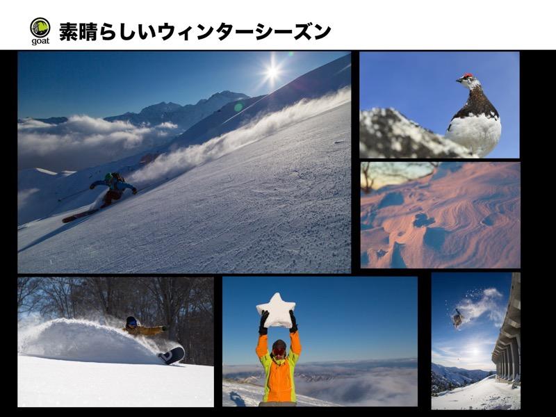 goat_スライド11