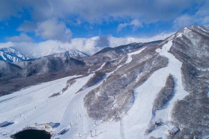 goat_栂池高原スキー場-長野アウトドア-nagano-outdoor7