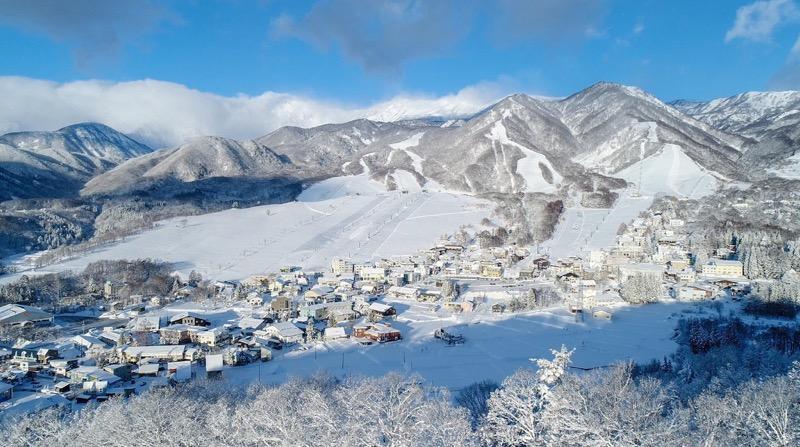 goat_栂池高原スキー場-長野アウトドア-nagano-outdoor2