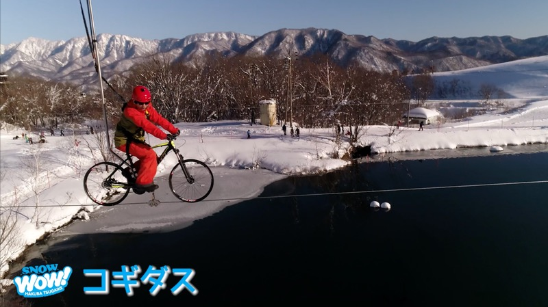 goat_snowwow04